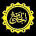 Al-Jami'