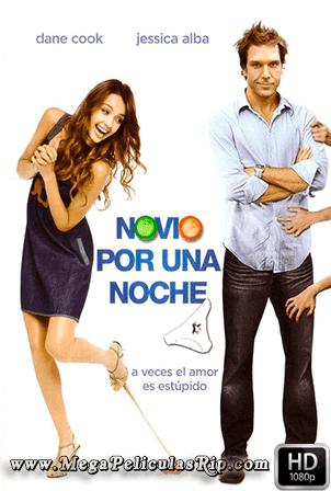 Novio Por Una Noche [1080p] [Latino-Ingles] [MEGA]