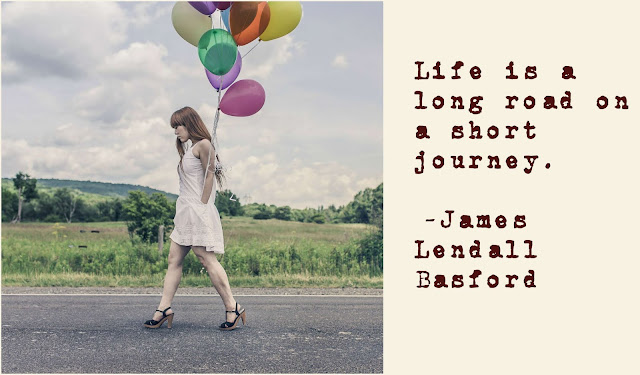 Understand Life Quotes