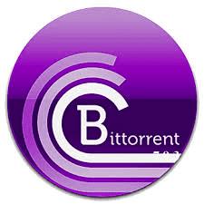 BitTorrent 2015