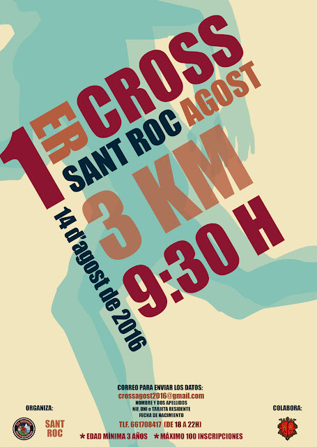 http://www.elscaragols.com/p/1-cross-san-roc.html