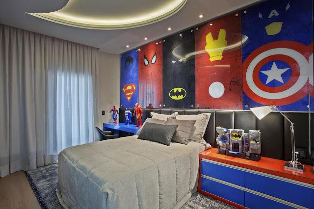 arquietura-quarto-infantil-menino