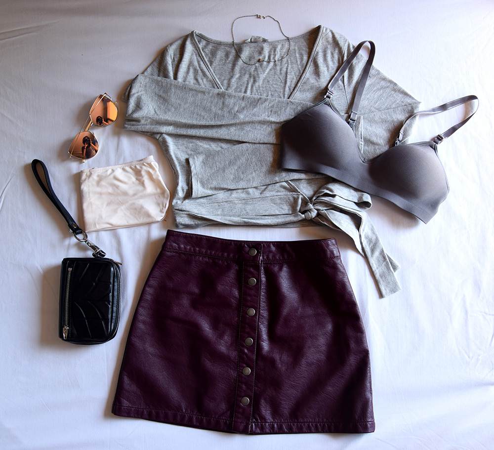20 Casual Friday Fall Work Looks For Girls - Styleoholic