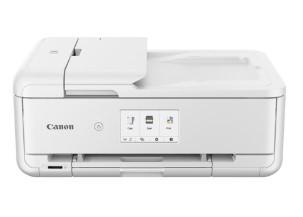 Canon PIXMA TS9541C Driver and Manual Download