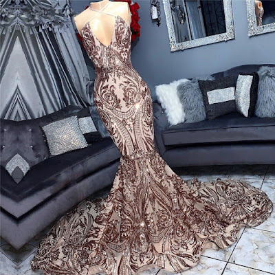 https://www.suzhoufashion.com/i/open-back-sexy-mermaid-spaghetti-straps-shiny-appliques-sleeveless-prom-dress-cheap-25357.html