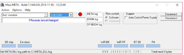 SP Meta Tool Latest Version Full Setup File Free Download
