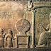 ΠΕΡΙΕΡΓΑ....Αρχαία Σουμεριακά Κείμενα Αποκαλύπτουν ότι η Γη διοικούνταν από Οκτώ Αθανάτους Βασιλείς για 241.200 χρόνια....(ΒΙΝΤΕΟ)
