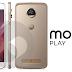 Kelebihan dan Kekurangan Motorola Moto Z2 Play Serta Spesifikasi