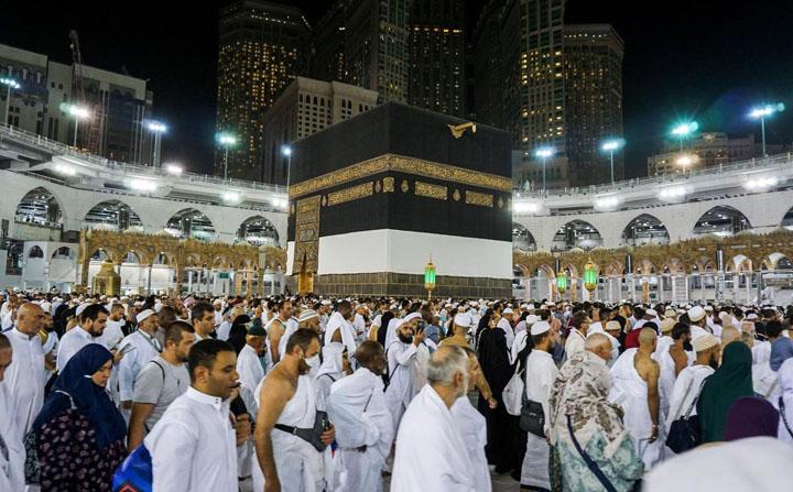 tips Persediaan Untuk Menunaikan Ibadah Umrah dan Haji