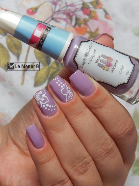 esmalte-lilas