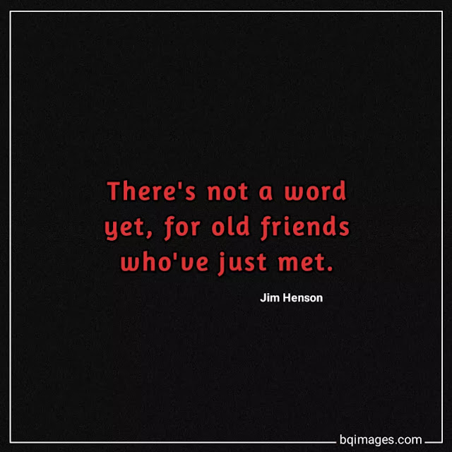 words for best friends forever