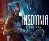 insomnia-the-ark-v15