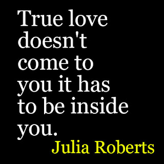 julia roberts movies, julia roberts age, No Emmy love, but Julia Roberts is still declared a winner - GoldDerby julia roberts husband, 178 Notable Quotes By Julia Roberts On Love, Life, Relationship julia roberts children,Julia Roberts Quotes - Famous Quotations By Julia Roberts - Sayings julia roberts brother,Julia Roberts' 12 Best Movie Quotes — Julia Roberts julia roberts 2018 ,julia roberts family,julia roberts imdb,daniel moder,hazel moder, lisa roberts gillan,julia roberts new movie,julia roberts pretty woman, julia roberts movies and tv shows,julia roberts best movies,julia roberts halloween,Julia Roberts Quotes.Inspirational Quotes on Happiness Success Spiritual Love and  Fear.2020 Presidential Candidate Books.Powerful Success Quotes.Julia Roberts books,Julia Roberts for President 2019 latest news debate| Join the Evolution,Julia Roberts net worth,Julia Roberts husband,Julia Roberts partner,Julia Roberts daughter,Julia Roberts movies,Julia Roberts 2020,Julia Roberts president,Julia Roberts quotes,a return to love,Julia Roberts our deepest fear,india emmaline,Julia Roberts youtube,a course in weight loss,Julia Roberts ted talk,Julia Roberts youtube,Julia Roberts talks,Julia Roberts new zealand,Julia Roberts youtube 2019,Julia Roberts political party,Julia Roberts harvard divinity school,Julia Roberts books,Julia Roberts quotes on relationships,Julia Roberts quotes your playing small,Julia Roberts quotes images,Julia Roberts quotes a womans worth,Julia Roberts quotes strength,Julia Roberts quotes debate,Julia Roberts quotes who are you not to be,Julia Roberts books,our deepest fear coach carter,Julia Roberts quote our deepest fear,Julia Roberts poems,Julia Roberts prayer,Julia Roberts pdf,our deepest fear akeelah and the bee,our deepest fear poem meaning,our deepest fear tattoo,Julia Roberts quote poster,Julia Roberts quotes images,Julia Roberts quotes your playing small,Julia Roberts quotes debate,Julia Roberts money quotes,the gift of change Julia Roberts qu