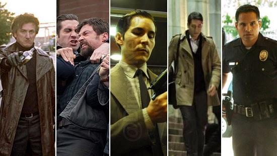 5 filmes investigacao policial assistir ferias