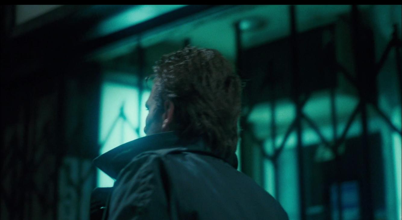 Terminator (1984) 1080p BD25 ESPAÑOL CASTELLANO 1
