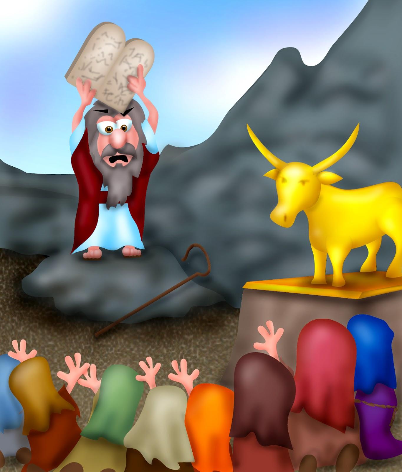 Mr Biblehead August