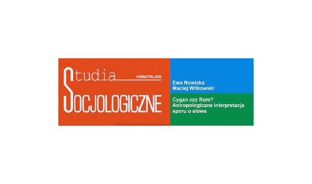 http://www.studiasocjologiczne.pl/pliki/Studia_Socjologiczne_2018_Nr3_s.179_203.pdf