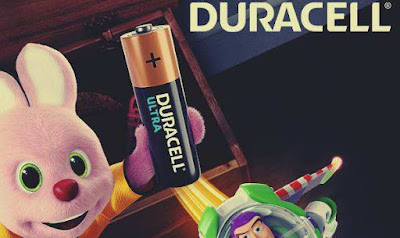 castigatori concurs www duracell.ro jucarii toy story 4