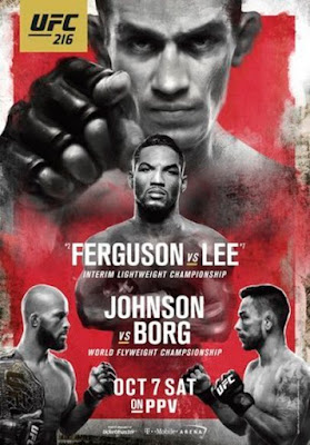 Watch Online English TV Show UFC Fight Night 216 Early Prelims 7th October 2017 300MB DVDRip 480P Free Download At WorldFree4u.Com