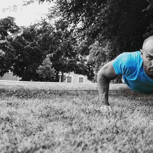 Cara Memperkaya Program Latihan Fitnes Dengan Cross-Training