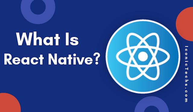 react native navigation in hindi