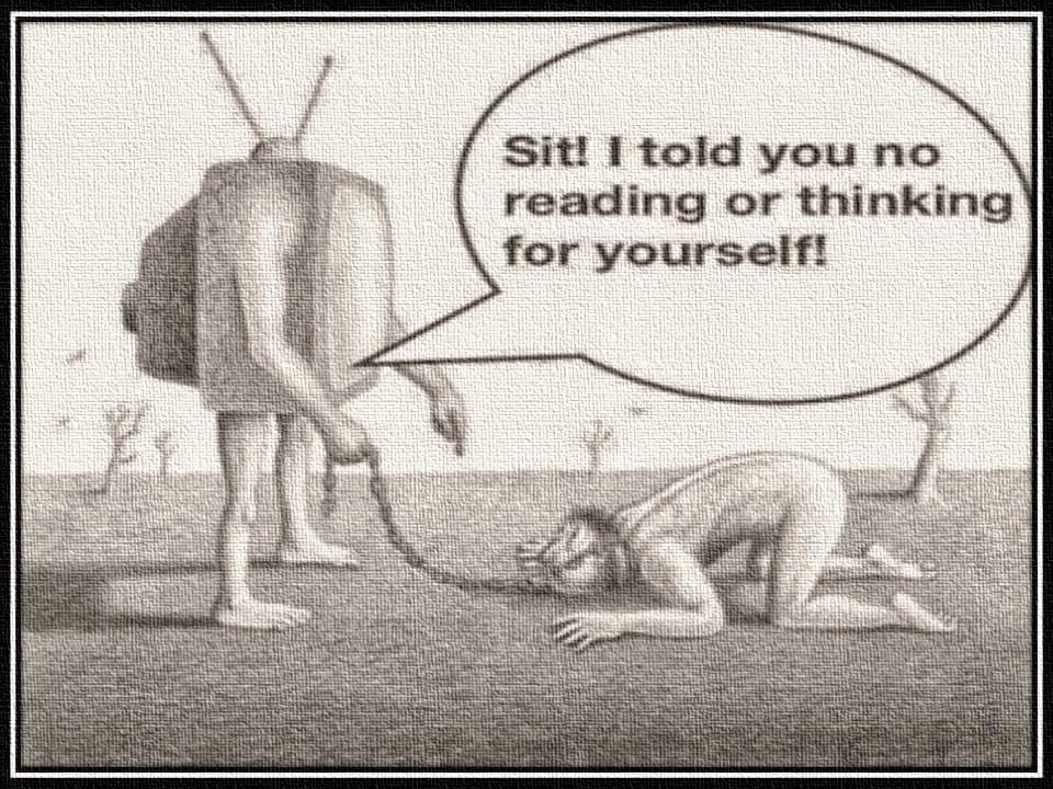 Kuvahaun tulos haulle tv hypnotising