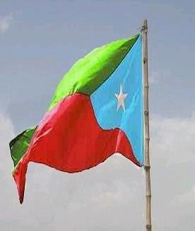 balochistan flag - photo #15