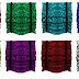 Download Sims 4 Pose: Spring Birds Curtain Damask