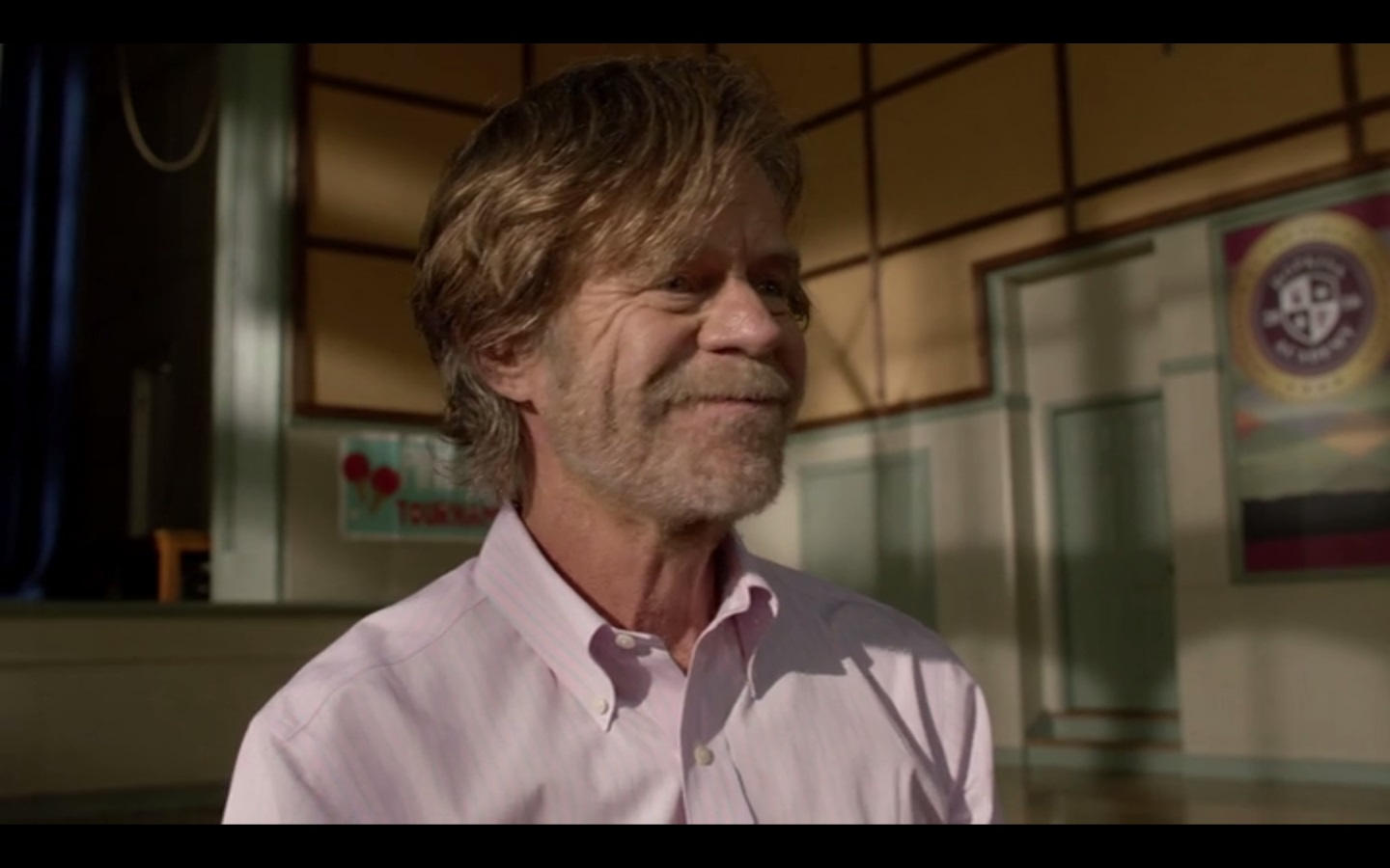 focus movie william h macy - 1280×720