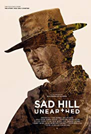 Desenterrando Sad Hill Legendado
