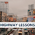 Highway Lessons