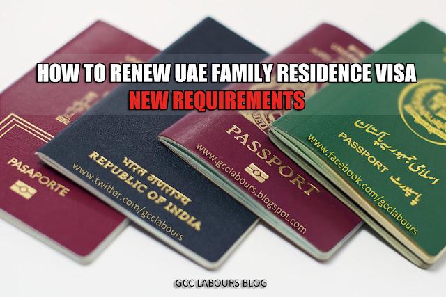 uae family visa documents required, uae family visa rules 2018, uae family visa minimum salary, uae family visa fees 2018, uae spouse visa processing time, uae residence visa for child