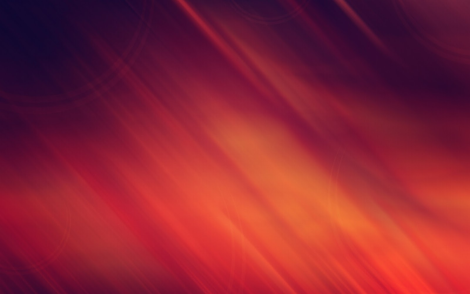 Red Wallpapers