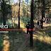 Άρτα:1ο Arta City Trail  26 Σεπτεμβρίου στο λόφο Περάνθης ![video]
