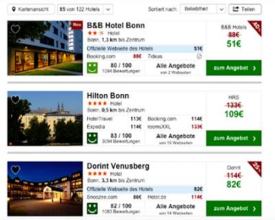 situs booxing hotel image
