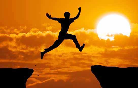 Motto Hidup yang Membangkitkan Semangat dan Menginspirasi