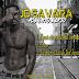 Jô Savara - Assunto Sério (EP)[ 2o19 ][ Download ]