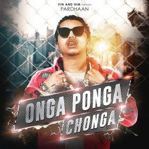 Onga Ponga Chonga (2018)