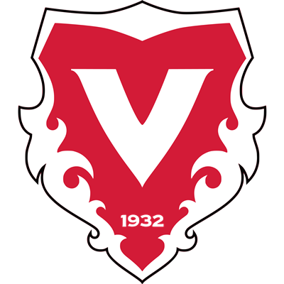 2020 2021 Recent Complete List of Vaduz Roster 2018-2019 Players Name Jersey Shirt Numbers Squad - Position