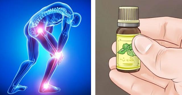 وصفات طبيعية لعلاج و التخفيف من حدة ألم عرق النسا