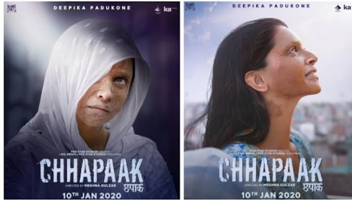 Download Chhapak Full Movie In HD 2020 || Chhapak Movie Download Kaise Kare || Deepika Padukone ||