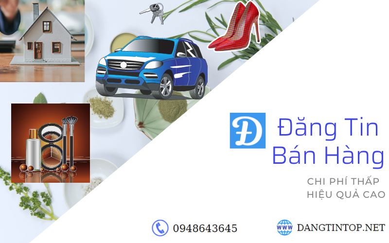 dang-tin-ban-hang.png