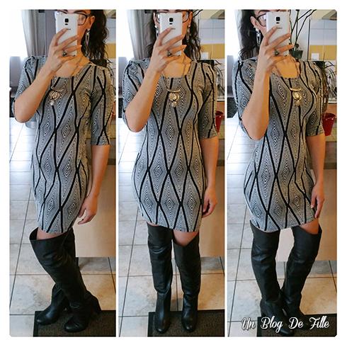 http://unblogdefille.blogspot.fr/2016/02/ootd-porter-une-robe-courte-avec-des_17.html