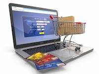 Jurus Ampuh Untuk Hemat Belanja Furniture Secara Online