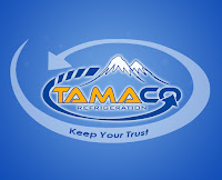 Tamaco Refrigeration