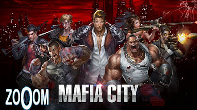 mafia city,mafia city gameplay,mafia city ads,mafia city mod apk,mafia city meme,mafia game,mafia city android,mafia city game,mafia city mod,mafia city hack,mafia city hack download,mafia city cheats,mafia city hack ios,how to hack mafia city,mafia city free gold,mafia,mafia city hack android,mafia city pc download,mafia city apk download,mafia city ad meme,mafia city ad,mafia city mobile game,mafia city guide,mafia 2 android game download,mafia city pc,mafia city android gameplay