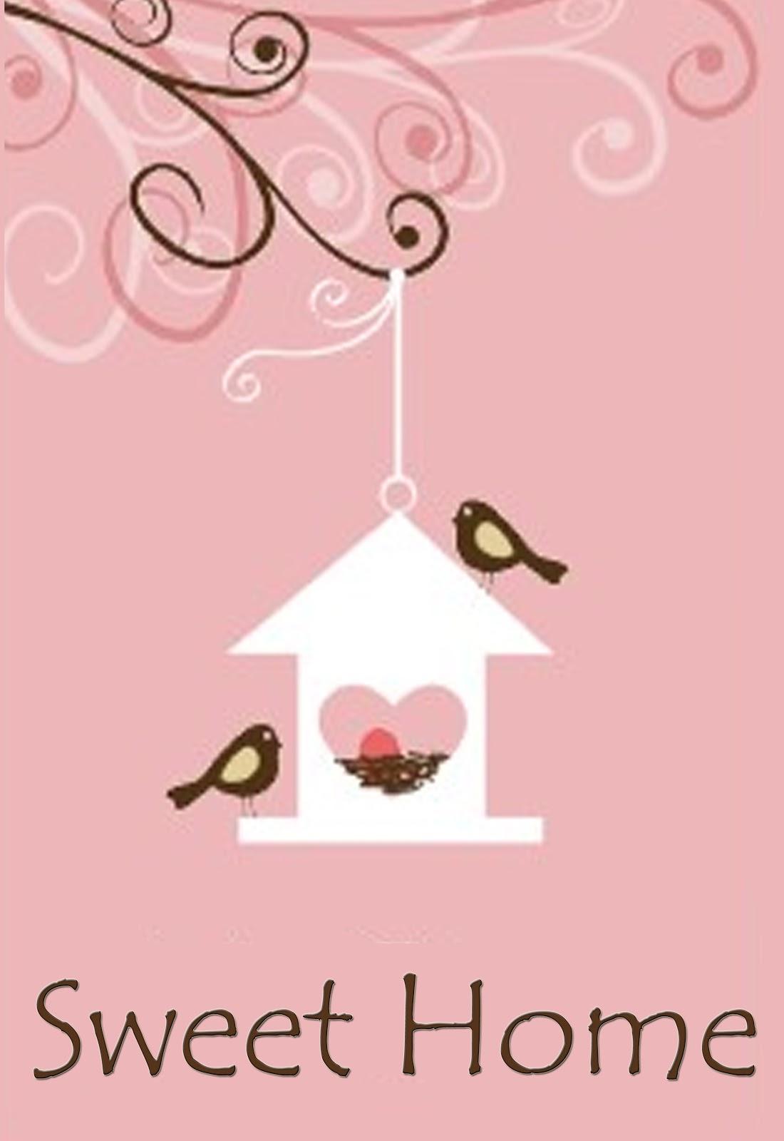 sweet home. Black Bedroom Furniture Sets. Home Design Ideas