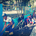 Masyarakat Desa Gondoruso Diharapkan Tak Buang Sampah Sembarangan