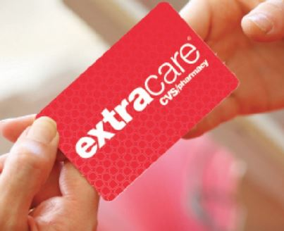 Do I have to be an ExtraCare member to join CarePass?