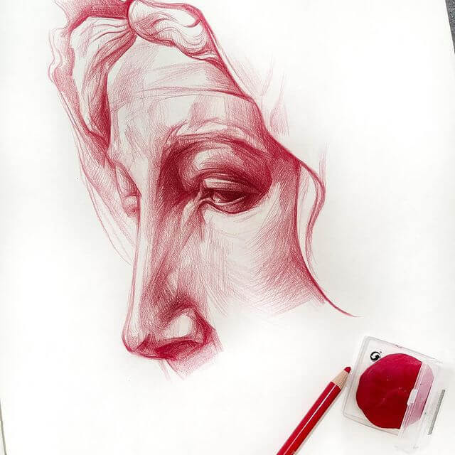 11-A-beautifully-sad-memory-Masha-Prilutzki-www-designstack-co